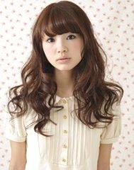 ~Rei Street~ 愛され美髪 ピュアフェミニンロング