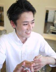 山崎 貴博