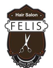 HairSalon FELIS