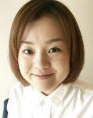 石坂 恵子