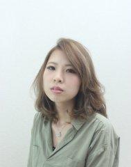 下山田 亜子