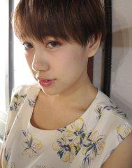 style96【#美容室】【#外国人風】【#下北沢】