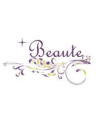 +Beaute