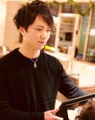 Ryu-nosuke