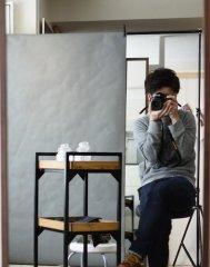 斉藤 正敏