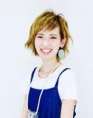 中村 朋美 ※只今、産休中です