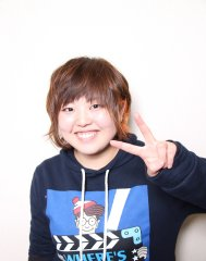 矢田 涼香