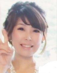 平井 麻由子