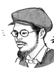 渡邊 康介