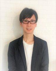 松田 たかし