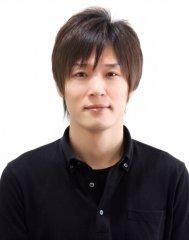 吉永 健太郎