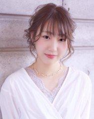 飯田 舞子