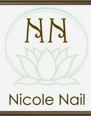 nicolenail