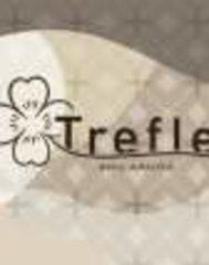 Trefle 和泉中央店
