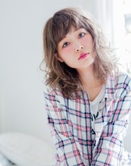 ☆トレンドグランジスタイル☆