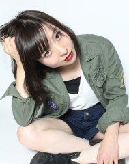 Love Somky☆ナチュラルボブ