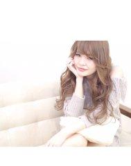 【NT】#福岡リアルgirlスタイル 54 (ダブルカラー)