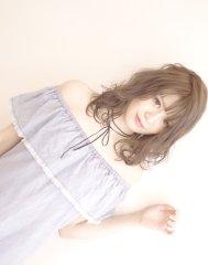 【NT】#福岡リアルgirlスタイル 64