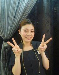 安井 佳奈