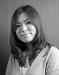 村田 恵里子