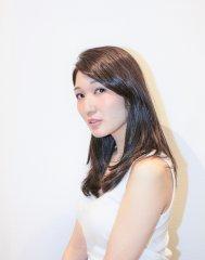 【Livre】大人ベージュアッシュ