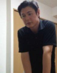 平岡 賢朗