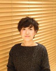R Yamamoto
