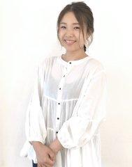 村田 知枝美