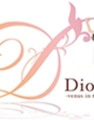 Dione下井草店