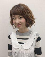 吉田 恵美