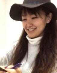 谷口 亜須香