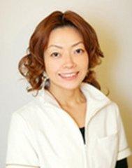 sasatuki  yuuko