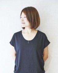 atsuco takahashi / 高橋 敦子