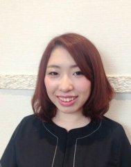 岡本理紗子