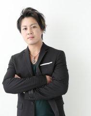 西脇 丈太郎(JOJO)