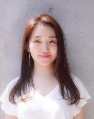 『PRESENCE BRAINS』色っぽヘルシーロング☆