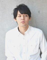 『PRESENCE BRAINS』【王道☆】さわやかショート