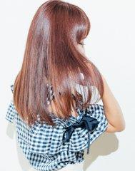 『究極の美髪』Drヒートカラー