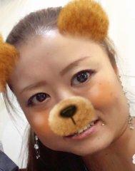 小林(女性)