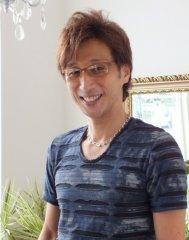 長谷川 浩章
