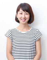 斉藤 美香