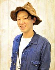 KAITO ※指名料2160円