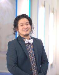 吉田 安秀