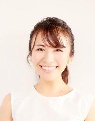 松田 愛子