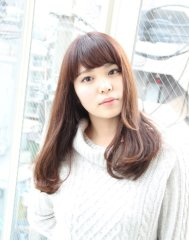 CUBE//大人可愛い☆ナチュラルスタイル71