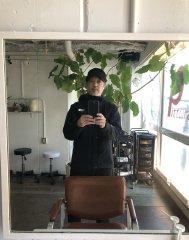 MIKAMI YASUHIRO