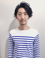 本田 寿雄