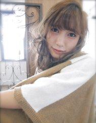 ■Day&Night■パールグレージュ♪ミルクティーカラー