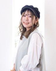 松尾 愛美