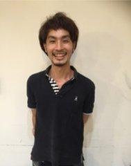 鈴木 とおる